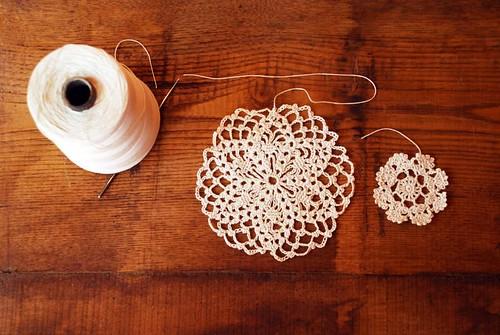 japanese crochet 4