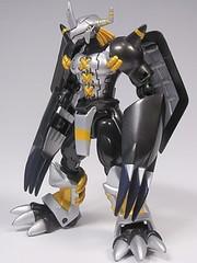 Flickriver: Digimon Ar...