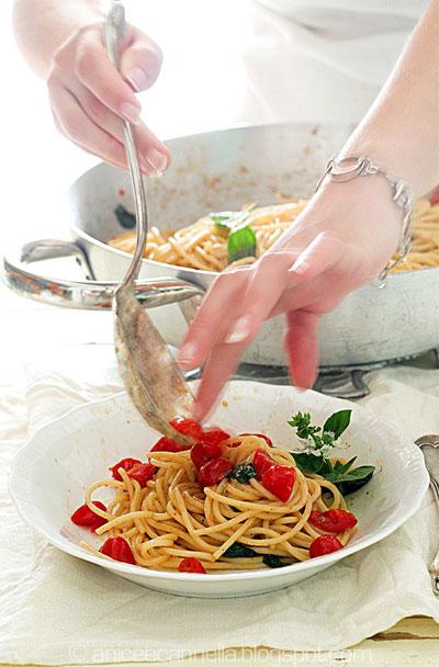 spaghetti-a-panzanella2-2
