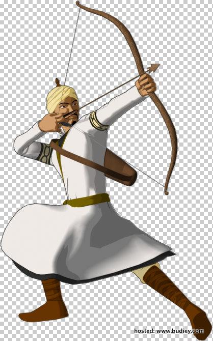 ibn battuta1