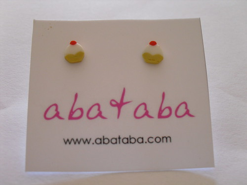 abataba-order (8)