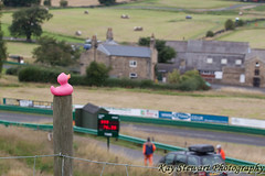 Harewood Speed Hillclimb