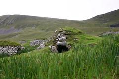 St Kilda Legend