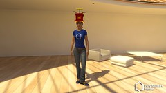 PlayStation Home: Sneak Attack