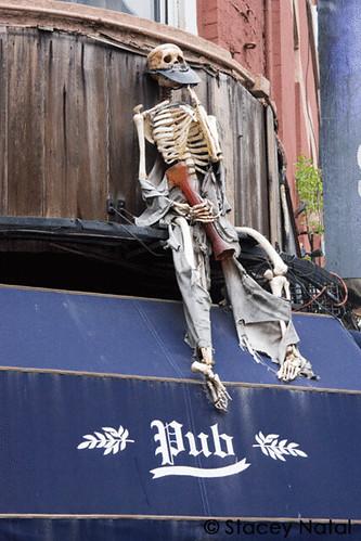 wvskeleton