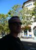 Petros in Santa Cruz