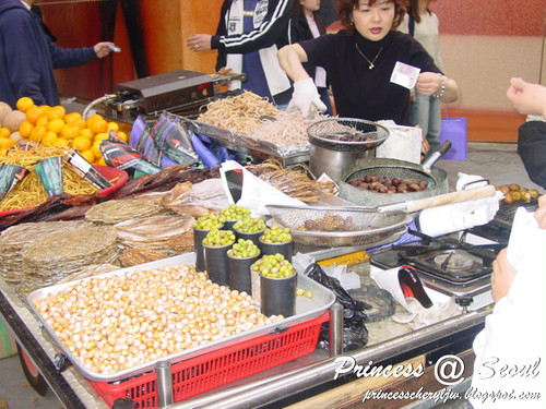 Korea food9_1
