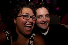 Mishelle Lane Photography-Schick Intuition Party-249