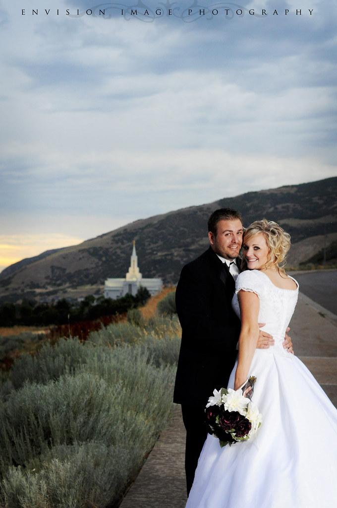 Britney's Bridals 032
