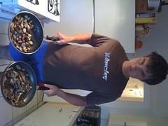 IMG_4251 (kilosphone) Tags: ca usa santabarbara 2010 wt