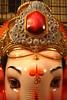 IMG_8692 (ShineSNAPS) Tags: ganesha ganesh vinayaka ganapathi gajanan vighnesha
