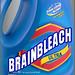 brain_bleach