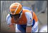 2010-07-03 Tour de France 2010 - Proloog - 270 (Topaas) Tags: rotterdam tourdefrance kopvanzuid wielrennen afrikaanderwijk rijnhaven posthumalaan proloog tijdrit granddépart hillekop tourdefrance2010 granddépart2010 proloogtourdefrance2010
