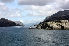 Krakhellesundet (YIP2) Tags: sea mountains water norway islands boat sailing fjord westcoast sula sailingboat sognefjord losna sognogfjordane 5photosaday solund sognesjen krakhellesundet sognesjoen