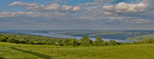 20100806-Keuka Lake-284-Edit