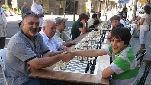 20100808_Marato d'Escacs_45