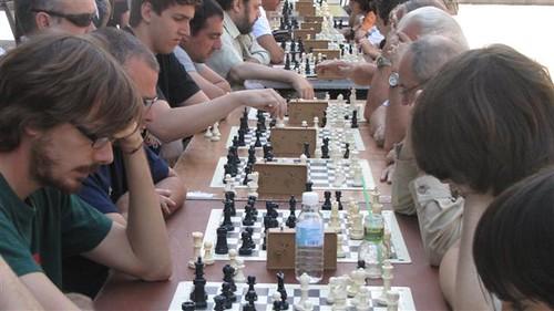 20100808_Marato d'Escacs_01