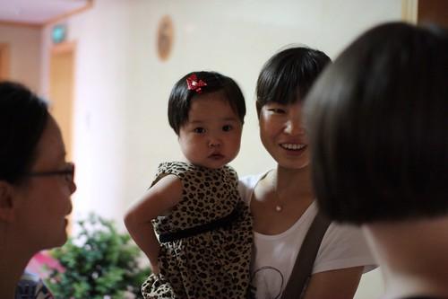 Photo 3 - 2010-08-15