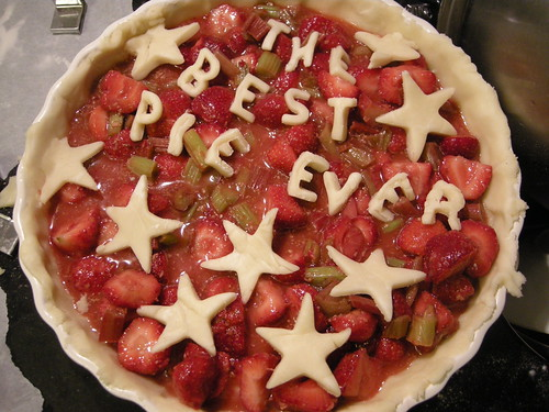 The best pie ever