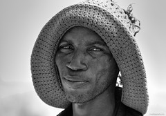 HERDSMAN (Irene Becker) Tags: africa portrait sahara monochrome face geotagged blackwhite desert muslim culture streetphotography bodylanguage tribal marks portraiture westafrica nigeria tribes tradition tribe sahel nigerian ethnology tribu theface herdsman naija blackafrica arewa facialtattoo nomadicpeople 9ja kebbistate canon7d buzupeople irenebecker peoplefromrepublicofniger sahelpeople   nigerianimages nigeriatravelphotography nigerianphotos imagesofnigeria irenebeckerorg fulanicattleshepherd africantribalmarkings nomadsofsahel