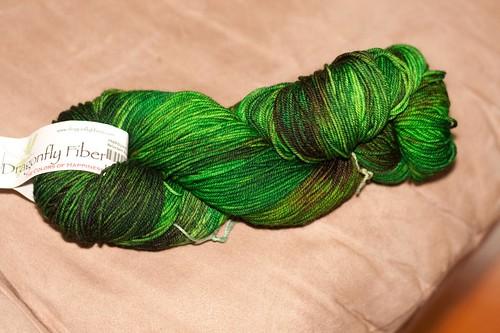 Knitting - 022