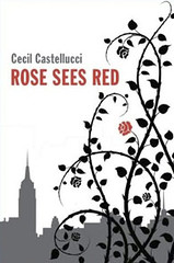 4897045473 cd33c0e69f m Cold War Comfort In Rose Sees Red