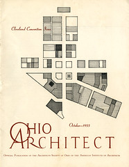 Ohio Architect