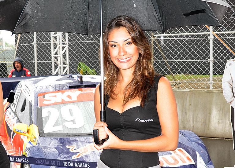 soteropoli.com fotos de salvador bahia brasil brazil copa caixa stock car 2010 by tuniso (47)