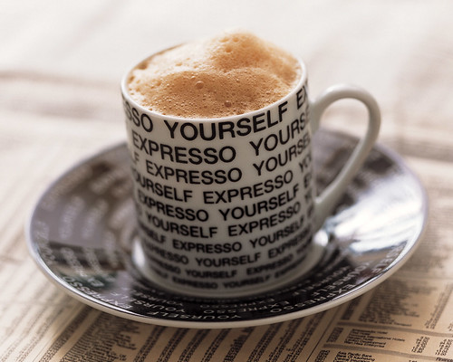 Expresso_Yourself_Cafe