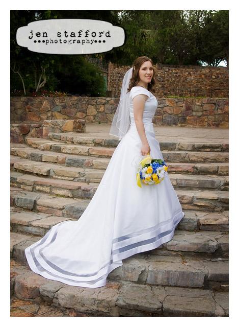 Bridals 62 copy