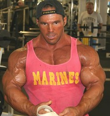 muscle marines (muscle[spell]bound) Tags: man training power masculine muscle id hunk bodybuilding buff strong strength muscleman bodybuilder workout gym macho weight protein weights testosterone bicep steroids tricep culturismo testosteron musculos bizeps muskel testos muskelmann culturiste
