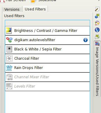 _editor_filterslist_1_cr
