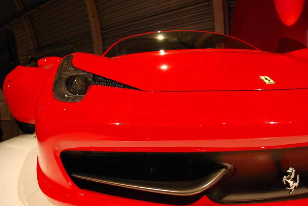 Ferrari_458_Italia_calandre