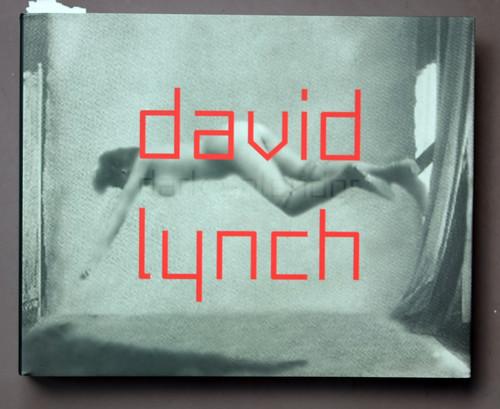 IMG_0372_david lynch