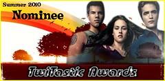 Nominee Banner (1)