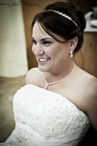 Kelly and Tim Aberli Wedding 8-14-10-10
