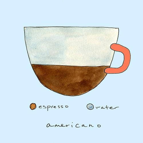 espresso - americano002