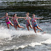 U.S. Water Ski Show Team - Scotia, NY - 10, Aug - 31 by sebastien.barre