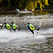 U.S. Water Ski Show Team - Scotia, NY - 10, Aug - 13 by sebastien.barre