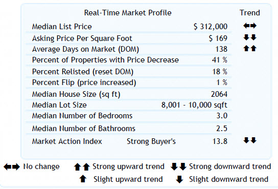 Altos Real-Time Market Profile 97223 (8-20-2010)
