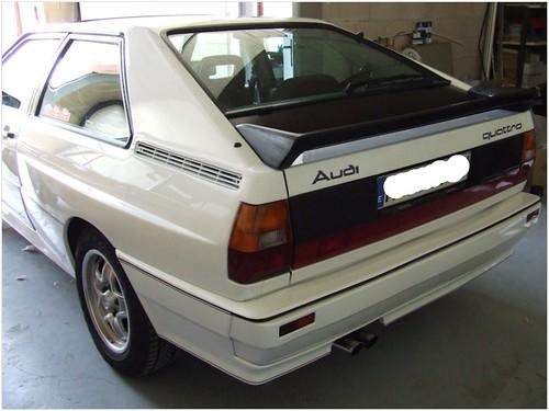 Detallado Audi Ur-Quattro 1982-096