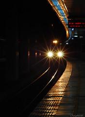 台北火車站隨拍