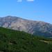 002958 - Sierra de Gredos