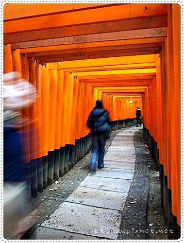 稻荷神社 (6)