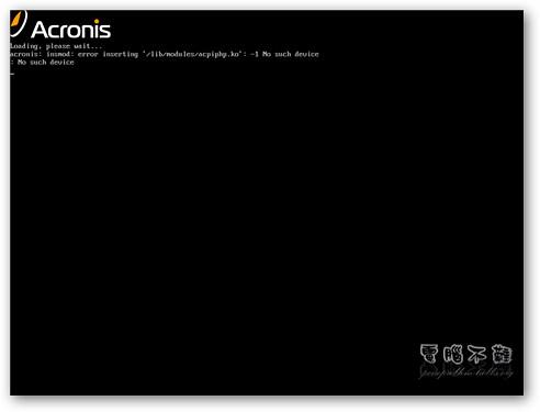 acronis-true-image-home-2010-002