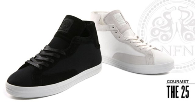 gourmet-the-25-fall-2010-sneakers-2