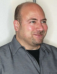 Craig Newmark | Anil Labs