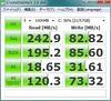 HP ProBook 5220m/CT