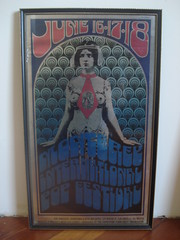"""Monterey International Pop Festival Type B Poster • <a style=""""font-size:0.8em;"""" href=""""http://www.flickr.com/photos/51721355@N02/4913074835/"""" target=""""_blank"""">View on Flickr</a>"""