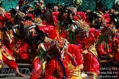 kadayawan sa davao festival 2010 0097 (Enrico_Dee) Tags: festival fiesta philippines davao mindanao magallanes kadayawan byahilo dabao cotabato tboli manobo surallah tausug mandaya matigsalog